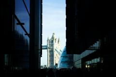 TowerBridge2